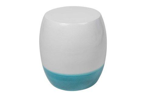 prov cer bud stool C3080352215 mist turquoise 1 main web